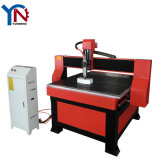 CNC van de Houtbewerking van de Prijs van de Korting van de Levering van de Fabriek van de fabriek 3D Router