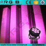 현대 디자인 최신 판매를 위한 옥외 LED 동위 64 단계 빛