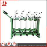 Câble de tension automatique de la machine sur le fil de cuivre Stand d'arrêt de rémunération de tension