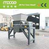 PE PP АБС отходов Пластиковый поддон / ящики / измельчитель ковша машины