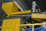 Ruian 공급자 PP는 플레스틱 필름 압출기 기계를 분다