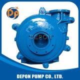 金属またはゴム製はさみ金の耐久力のある廃油ポンプ