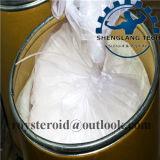 99%純度のTerbinafineの塩酸塩CAS: 78628-80-5 Antifungalのために