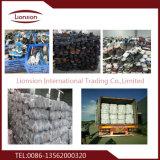 Qualität und Vielzahl der verwendeten Exportschuhe