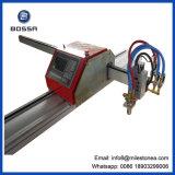 Автомат для резки плазмы CNC высокого качества с системой управления старта