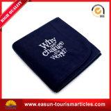 防寒用の毛布旅行毛布の寄付毛布(ES205207211AMA)