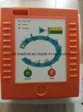 Draagbaar Medisch AED van de Eerste hulp automatiseerde Externe Defibrillator