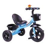 Bebê simples de alta qualidade de triciclo Kids Triciclo Barato preço crianças não de segurança