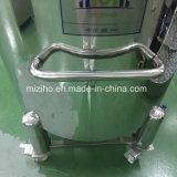 Heizungs-mischender Becken-Umhüllungen-Behälter des Edelstahl-500L