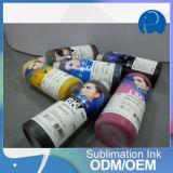Corea Dti de tinta de impresión por sublimación de tinta