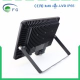 projector do diodo emissor de luz do sensor de 10With20With30With50With100W PIR