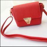 De Handtassen van Crossbody van de Zak van de Schouder van de Zak van de Boodschapper van het Ontwerp van Elegent
