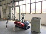 Belüftung-PET HochgeschwindigkeitsplastikPulverizer/Fräsmaschine/Plastikpuder Miller