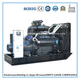 Fabrik-direktes elektrisches Generator-Set mit chinesischer Kangwo Marke (400KW/500kVA)