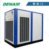 290 Cfm стационарных воздушных компрессоров с воздушным охлаждением