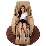 Люкс кожаный стул Rt6910A массажа