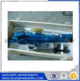 Pneumatische Felsen-Bohrgerät-Handmaschinen