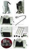 Смарт-телефон портативных ноутбуков набор микросхем для мобильных телефонов для пайки ремонта машины