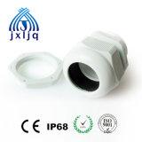 De plastic Klier van de Kabel Pg16