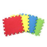 De beste Mat van de Vloer van het Raadsel van het Spel van het Schuim van de Baby van de Prijs Kleurrijke Met elkaar verbindende