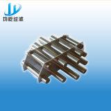 Edelstahl-magnetischer Wasser-Filter-magnetischer Filter