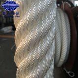 Diam. 104mm Double-Layer Poliamida/polipropileno/poliéster cordas de amarração
