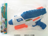 Neues Design Promotion Toy Space Water Gun für Kids