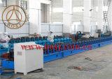 Строительство здания сооружением совершить прогулку плата формирования рулона изготовителя машины
