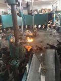La CE y Rhos Made in China 4W de filamentos de alumbrado con velas