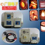 선에 Tempring 철강선을%s IGBT 통제 감응작용 히이터