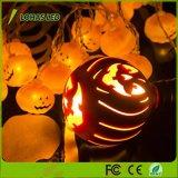 Glühlampe der 1.4W E26 G95 Weihnachtsausgangsdekoration-LED