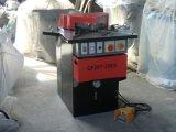 Сделано в Китае пневматического угол угол вырубка машины