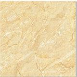 De Chinese Gele Graniet Gebogen Tegel van de Vloer