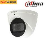 Caméra Dome réseau d'origine construit en Mic Objectif motorisé Audio H. 265 Dahua 8MP caméra IP 4K Ipc-Hdw5831R-ze