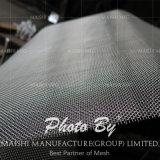 Проволочной сетки из нержавеющей стали список цен производителя