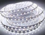 Striscia indirizzabile di alta qualità 5050 LED di Edgelight