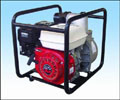 La gasolina bombas de agua-HTB30H