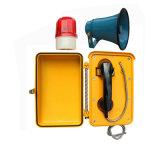 Telefono Emergency di emergenza del telefono di SOS