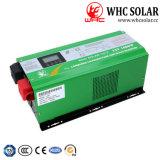 Whc 1000W низкая частота солнечной солнечной энергии
