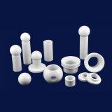 Buon isolamento Performance Tipi di ceramica dell'allumina Al2O3 di viti e di bulloni
