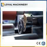 中国のRewinder高速スリッターそして機械