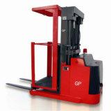 Gp высокое качество 1t- 4,5 полной электрической загрузчик