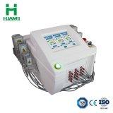 Commerce de gros La perte de poids de la beauté de l'équipement médical Lipolaser meilleur Lipo Laser Machine Minceur (TUV medical EC)