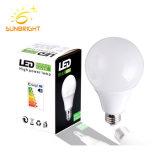 precio de fábrica 3W 5W 7W 9W 12W 15W 18W Bombilla LED