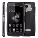 Smart Phone Celulares Blackview impermeável BV7000 Movil Telefonia Celular do Smartphone