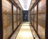Bouwmateriaal 200*400mm de Plattelander Verglaasde Ceramische Tegel van de Muur voor Openlucht