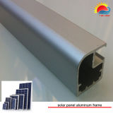 Алюминиевые Sunforson солнечной монтажных рам