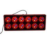 LED de alta potencia de la luz de crecimiento para la planta de la luz de crecer