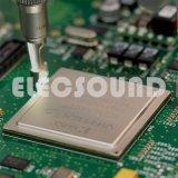 PCB de Ouro 4 camadas de imersão livre de chumbo