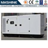 3 elektrischer Generator-Preis der Phasen-220V 1800rpm 150kVA